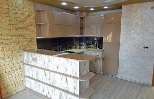 Кухня Danai