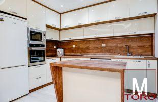 Кухня Георгия