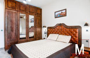 Спалня и спални комплекти
