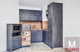 Кухня Галакси